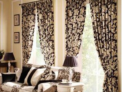 curtain12