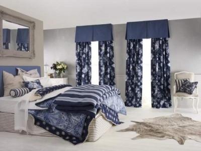 curtain14